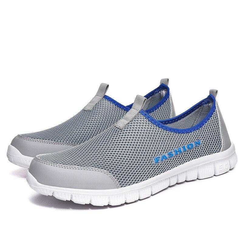 Mens Aqua Schuhe Frauen Quick Dry Upstream Socken Komfortable Ablauf Strand Wasser Schuhe Non-slip Leichte Wandern Trekking Turnschuhe