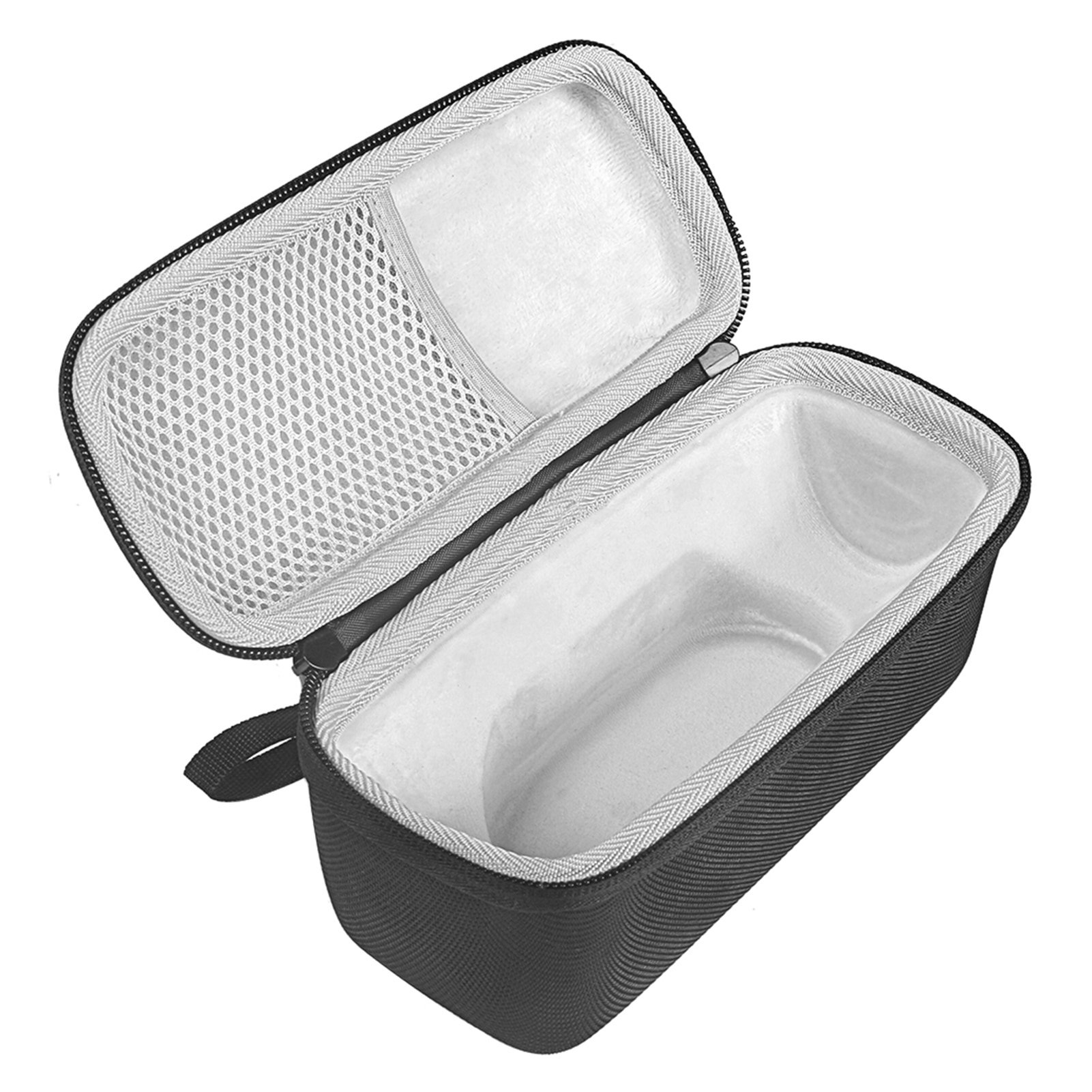 New Anti-scratch Carrying Case Storage Bag Protect Pouch Sleeve Cover Travel Case For Sonos Roam Bluetooth Speaker Shockproof