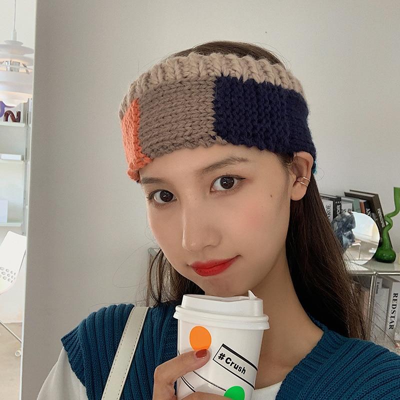 cinta-para-el-pelo-de-estilo-coreano-para-mujer-banda-para-el-pelo-de-lavado-de-cara-combinable-banda-para-el-pelo-de-estilo-coreano-para-mujer-banda-para-el-pelo-de-lana-a-juego-de-color