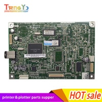 Formatter PCA ASSY Formatter Board logic Main Board For Canon MF4018 MF4010 MF4012 MF 4010 4018 FK2-5927-000 FM3-5430 printer