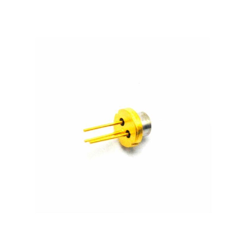 SLD3237VF 405 нм 150 мВт 5,6 мм +лазер диод CW 200 мВт макс. 400 мВт LD