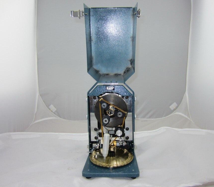 Гравировальный станок кольцо/ювелирные изделия гравер/ювелирные изделия делая машину