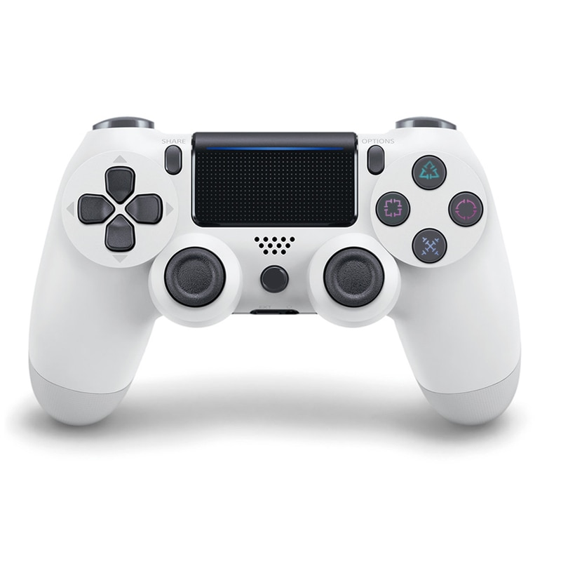 Gamepad For  PS4 Controller Bluetooth Wireless Vibration Joysticks Wireless For Playstation 4 PS4 Game Console Pad