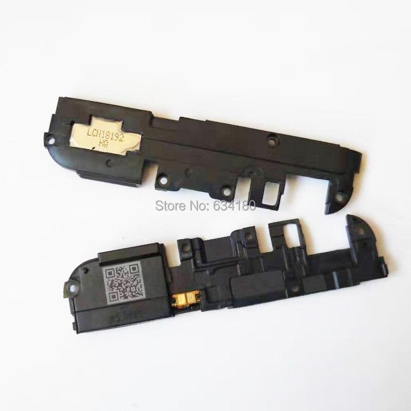 Para ASUS ZenFone Max Pro M1 ZB601KL ZB602KL altavoz fuerte recambio de timbre