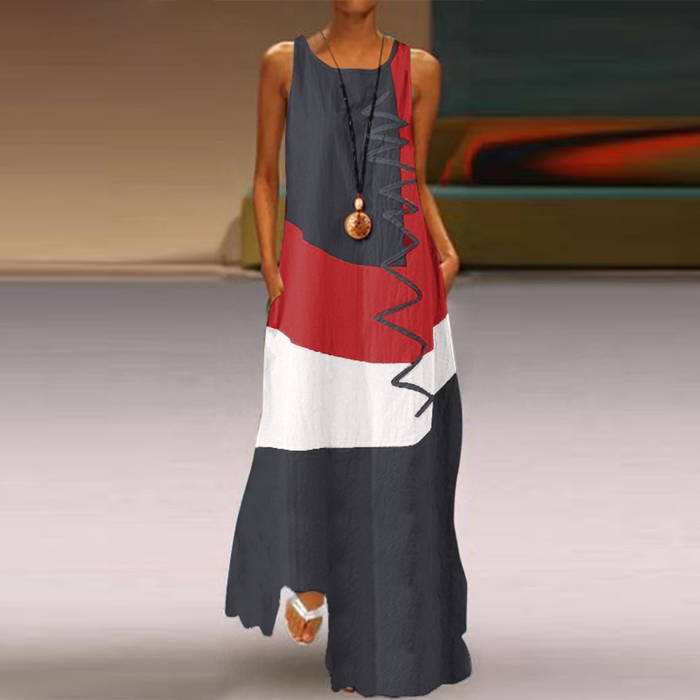 Disputent 2020 nova primavera curto vestido feminino manga longa sexy bodycon mini vestido com botão fenda plus size senhoras vestido casual