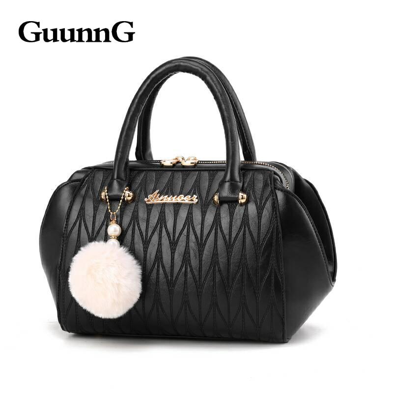 AliExpress - Women's bag new women's bag cool Korean version of the fresh small bag trend fashion single shoulder Messenger bag