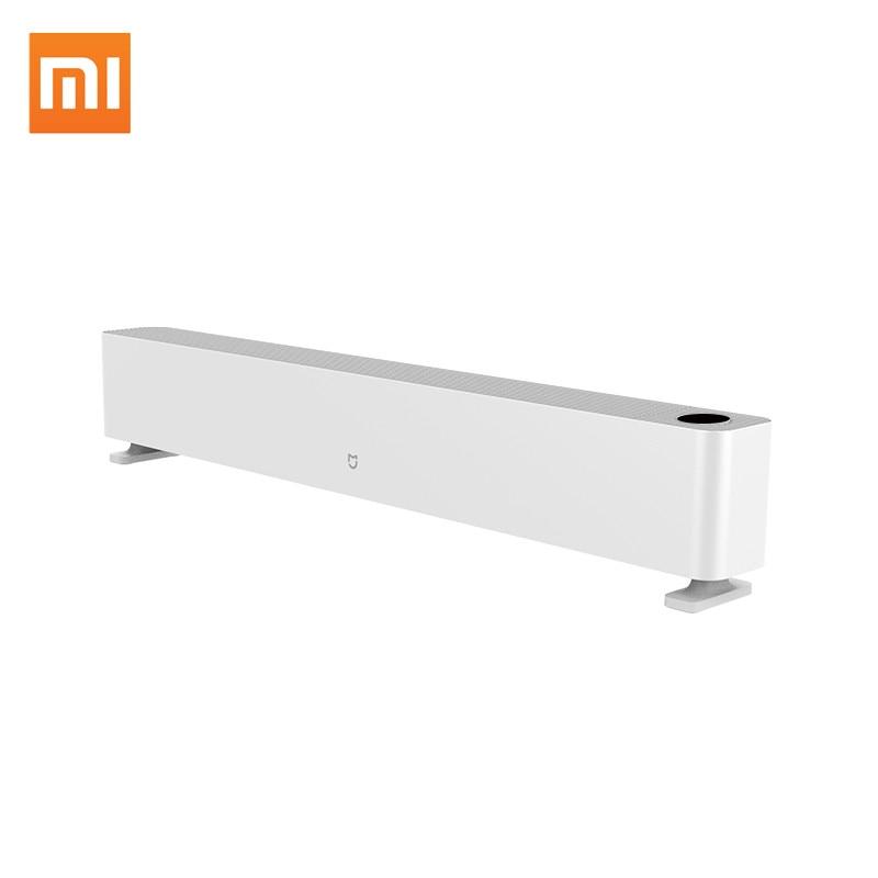 Xiaomi-سخان كهربائي Mijia ، 2200 واط ، سخان كهربائي سريع التسخين للمنزل ، جهاز تحكم عن بعد ، عرض خاص