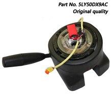 OEM 5LY50DX9AC essuie-glace phare combinaison direction colonne interrupteur pour Chrysler 300 Dodge chargeur 2014 5LY50DX9AD 5LY50DX9AF