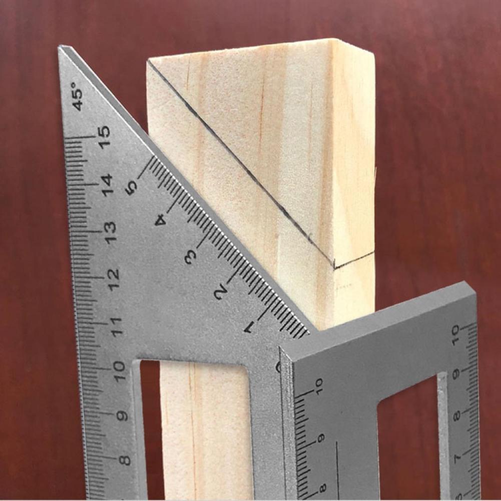 regla-de-angulo-de-medicion-de-45-90-grados-herramienta-multifuncional-de-carpinteria-con-regla-de-calibre-de-aleacion-de-aluminio-cuadrado