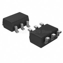 Ob2263mp SOT23-6 ob2263 ob2263amp sot-23-6 sot smd novo e original ic chipset