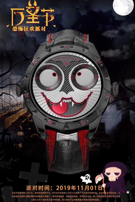 Reloj Automático AAAAA para hombre, reloj mecánico diésel suizo para hombre, reloj caro joker diver, reloj hublo Top luxury reloj para hombre