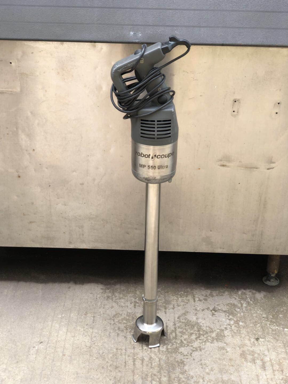 Большой Пищевой разбиватель прибор для пищевых смесителей переработчики и блендеры домашнего использования d