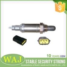 Export Kwaliteit Voor Kia Clarus K9A Gc 1.8 Lambdasonde Zuurstof O2 Sensoren 0258003774/ 0K9A518861