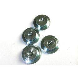 4 pçs lpg cng kits para cng válvula de pulverizador spool aeb válvula de pulverizador carretel jetta elantra válvula de pulverizador spool mola válvula solenóide carretel
