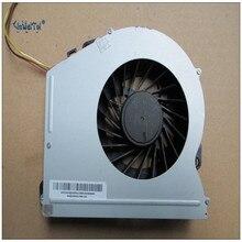 New original DELTA KUC1012D-CD86 12V 0.75A fan 47WJBFATP10 cooling fan Free Shipping