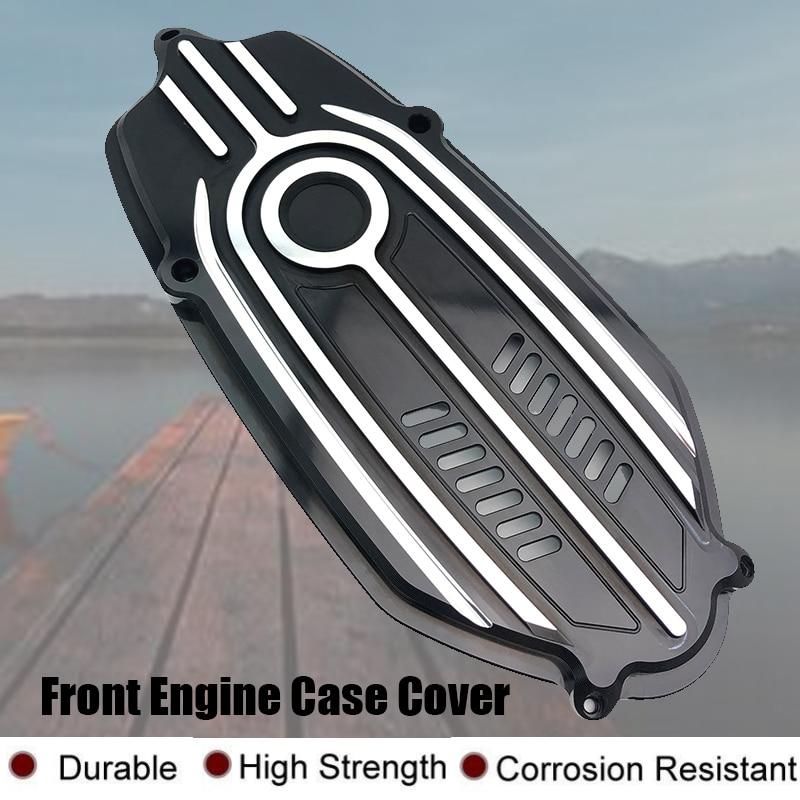 R NINE T-غطاء المحرك الأمامي ، لوحة حماية الصدر ، للدراجات النارية BMW R Ninet Scrambler R9T Pure Racer Urban G 2014-2020