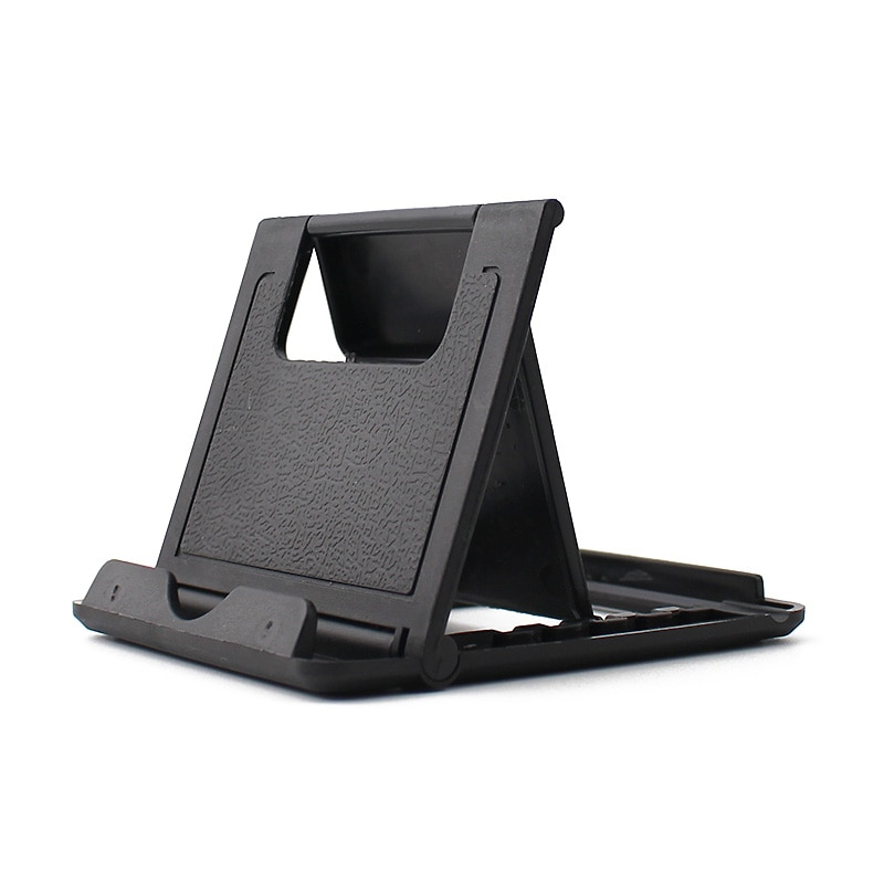 Universal Table Cell Phone Support holder For Phone Desktop Stand For Ipad Samsung For iPhone X XS M