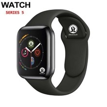 50%off Bluetooth Smart Watch Series 4 42mm Smartwatch for apple watch iphone 6 7 8 X Samsung sony An