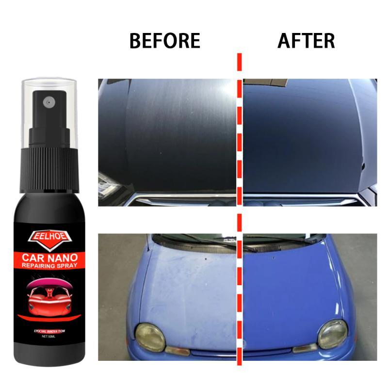 car-scratch-repair-nano-spray-30-50ml-anti-scratch-spray-crystal-coating-auto-lacquer-paint-care-car-polish-ceramic-car-coating