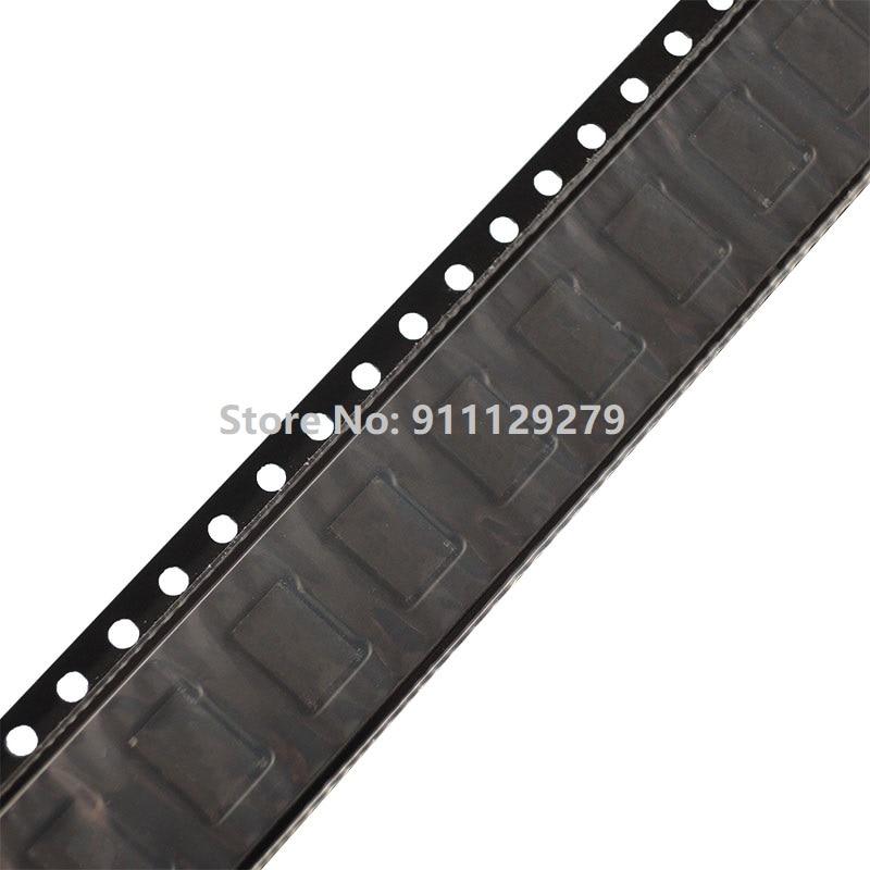 1-10-uds-aoz5547-aoz5547qi-5547qi-5547-af00-qfn-ic-chipset