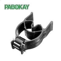 forfs 28440421 9308 621c 9308z621c 9308621c 28239294 c rail cri fuel injector control valve 9308 621c