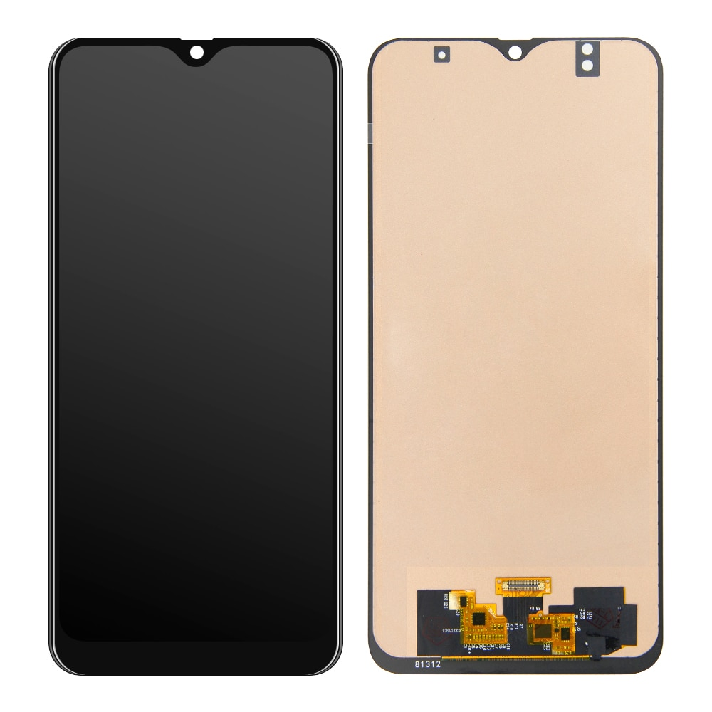 100% Test LCD For Samsung Galaxy M30 M305F M305F/DS M305 Display LCD Screen Replacement For Samsung M30 Display Screen enlarge