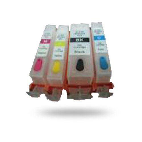 HP 364 COMPATIBLE fácil Dolan cartucho (-4 COLOR)-para HP 3070A/ 5510/ 5515/ B8550/ D4560/ CN2168/ CQ5218/ CN5038/ CN2458/ CQ7618/ CQ8