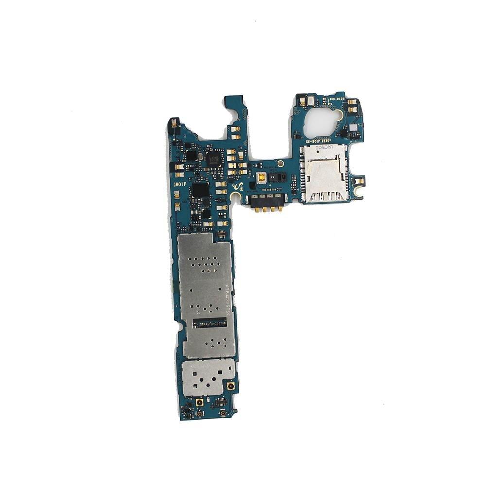 Tigenkey para Samsung S5 G901F desbloqueado prueba 100% y envío gratis