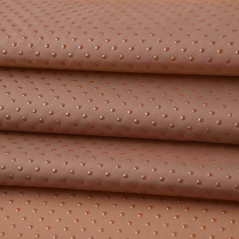 100*150cm Anti-slip Fabric Vinyl For Sewing Non-slip Soles Floor Socks Cushion Carpet Accessories Slip-resistant Cloth  - buy with discount