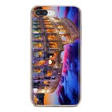 Perfect Vatican City State Rome Italy Soft Case For Samsung Galaxy J1 J2 J3 J4 J5 J6 J7 J8 Plus 2018 Prime 2015 2016 2017