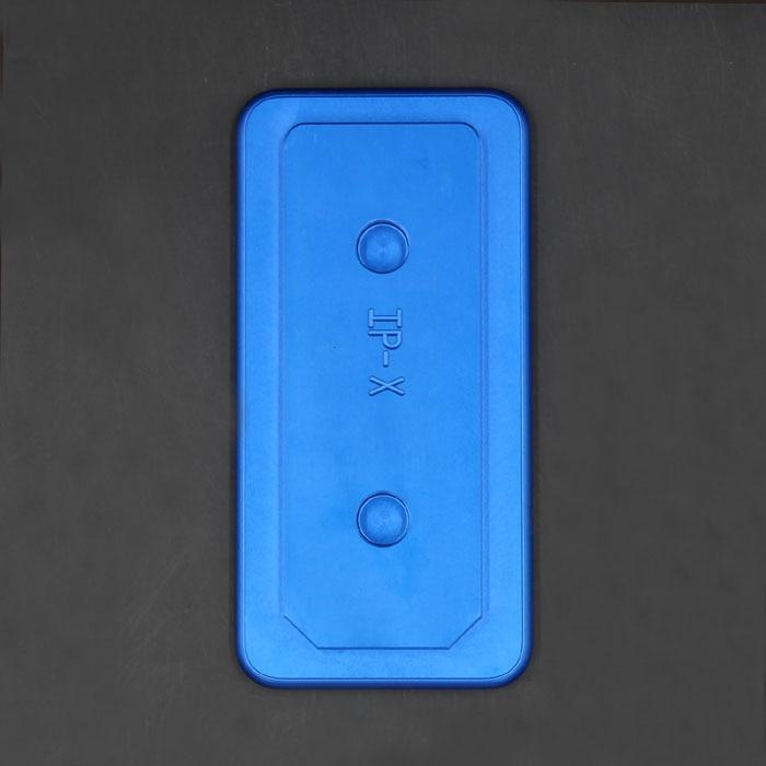 3D التسامي الطباعة العفن ل فون 12/12 برو ماكس/12 برو/5S/SE/6/6 +/7 8/7 زائد 8 زائد/X Xs Xr Xs ماكس نموذج آخر