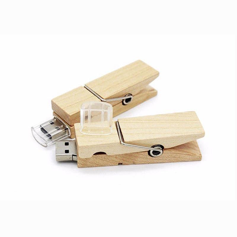 Lightning предлагает Usb флеш-накопитель деревянный высокоскоростной Usb 2,0 промо-подарки с флэш-накопитель с логотипом 128 Гб 64 ГБ 32 ГБ 16 ГБ 8 ГБ