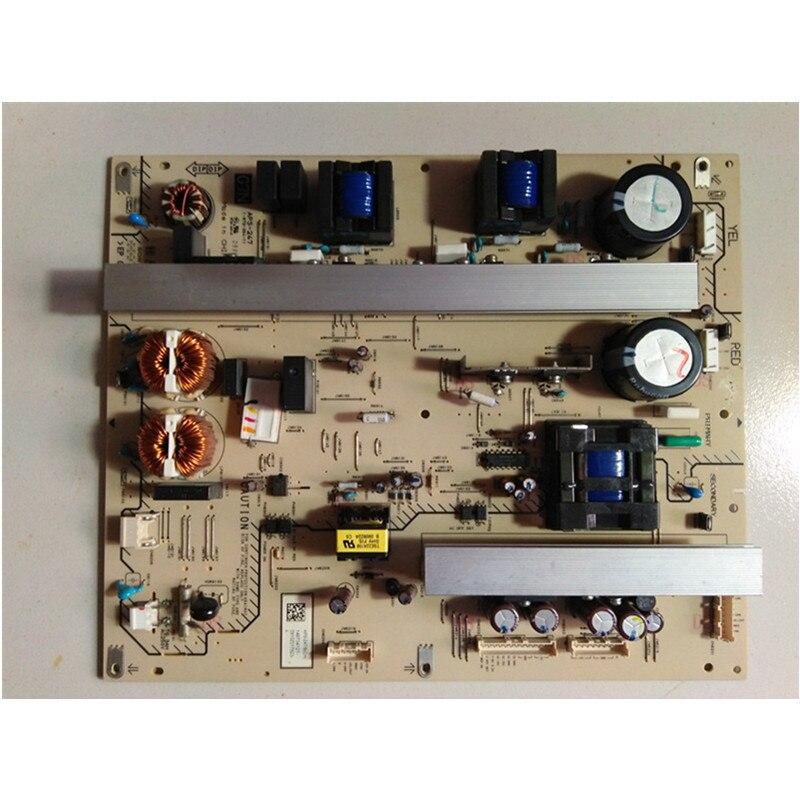 Power board 1-879-354-11 APS-247 KDL-46Z5588 KDL-46Z5599 for Sony