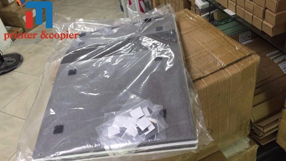 2 قطعة ADF الإسفنج غطاء لريكو Aficio 1060 1076 2060 2075 MP5500 MP6500 MP7500 MP8000 MP9001