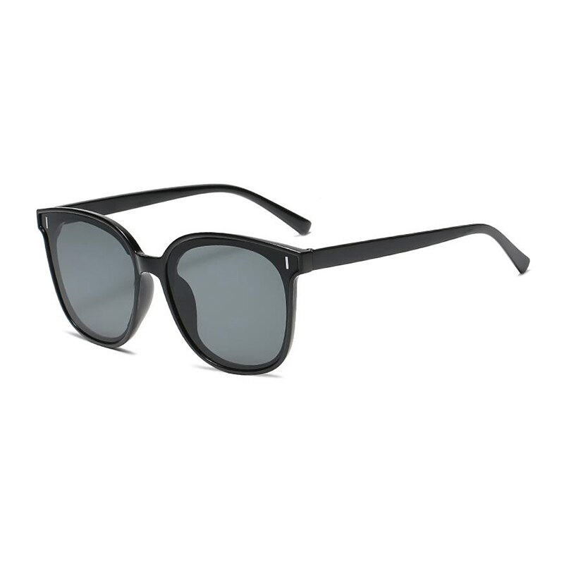 Unisex Fashion Shade Sun Sunglasses Women Spectacles Men Driving Fishing Glasses Chinese Cheap Eyegl