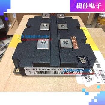 FZ800R FZ1200R FZ1500R FZ1000R 33HE3 33KF2C 33HL3 FD1600/120