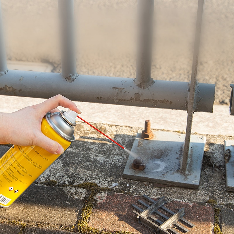de limpeza ferramenta resistência a óleo cura