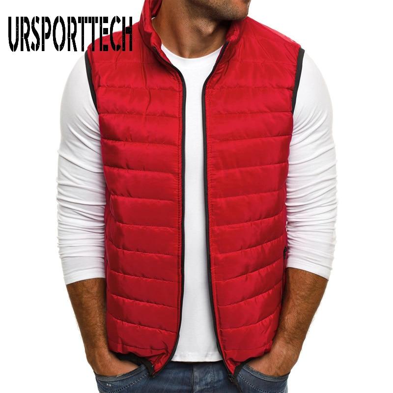 Мужская куртка без рукавов, зимняя мужская толстая пуховая теплая куртка 3XL оверсайз, пуховая парка, зимняя мужская Весенняя пуховая верхня...