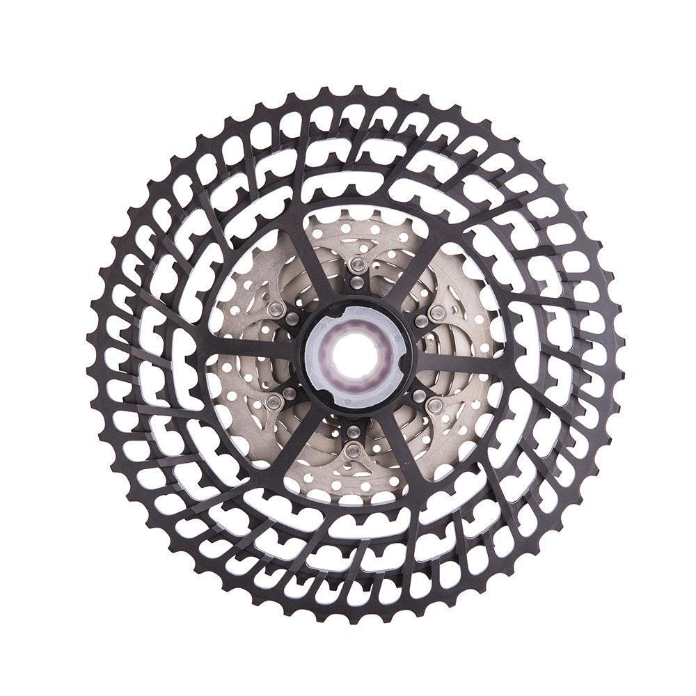 Piñones de bicicleta ZTTO 10 Speed 50T