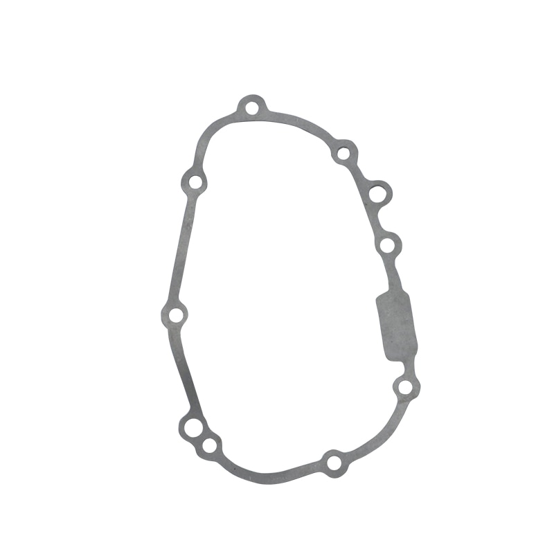 Motorcycle Gaskets Parts Trigger cover Engine Right Stator Cover Gasket For Yamaha FJR1300 2003-2005 5JW-15456-00-00
