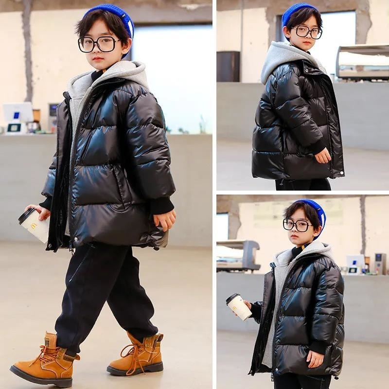 new-children-winter-parka-kids-snowsuit-girls-clothes-2021-boys-warm-down-cotton-jacket-girls-coat-thicken-outerwear-clothing