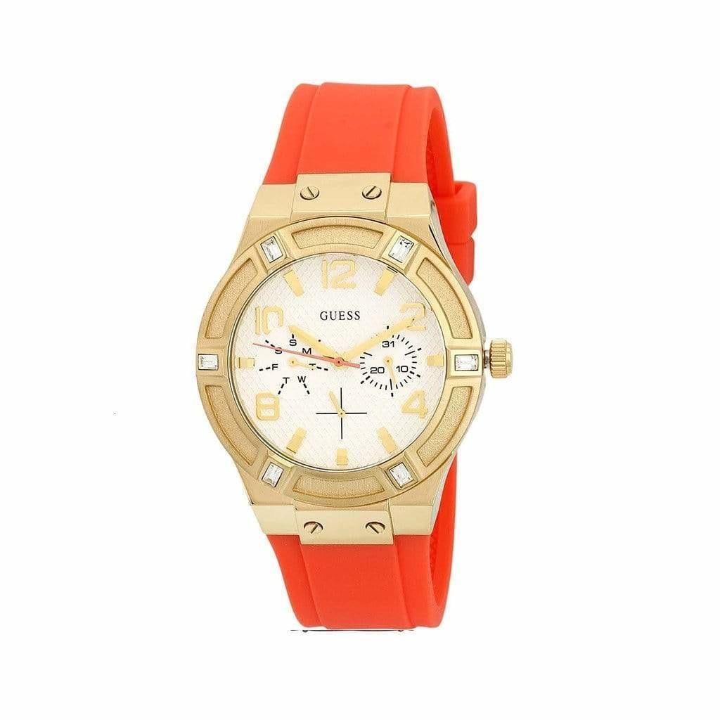 0564 Новая коллекция 2019 оригинальные часы reloj mujer женские часы