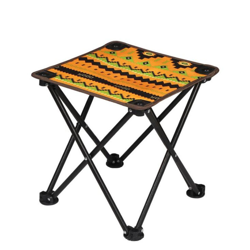 archpole стул chocolate moon Портативный складной Расширенный стул Moon Chair, Легкий стул из алюминиевого сплава для офиса, дома, кемпинга, рыбалки
