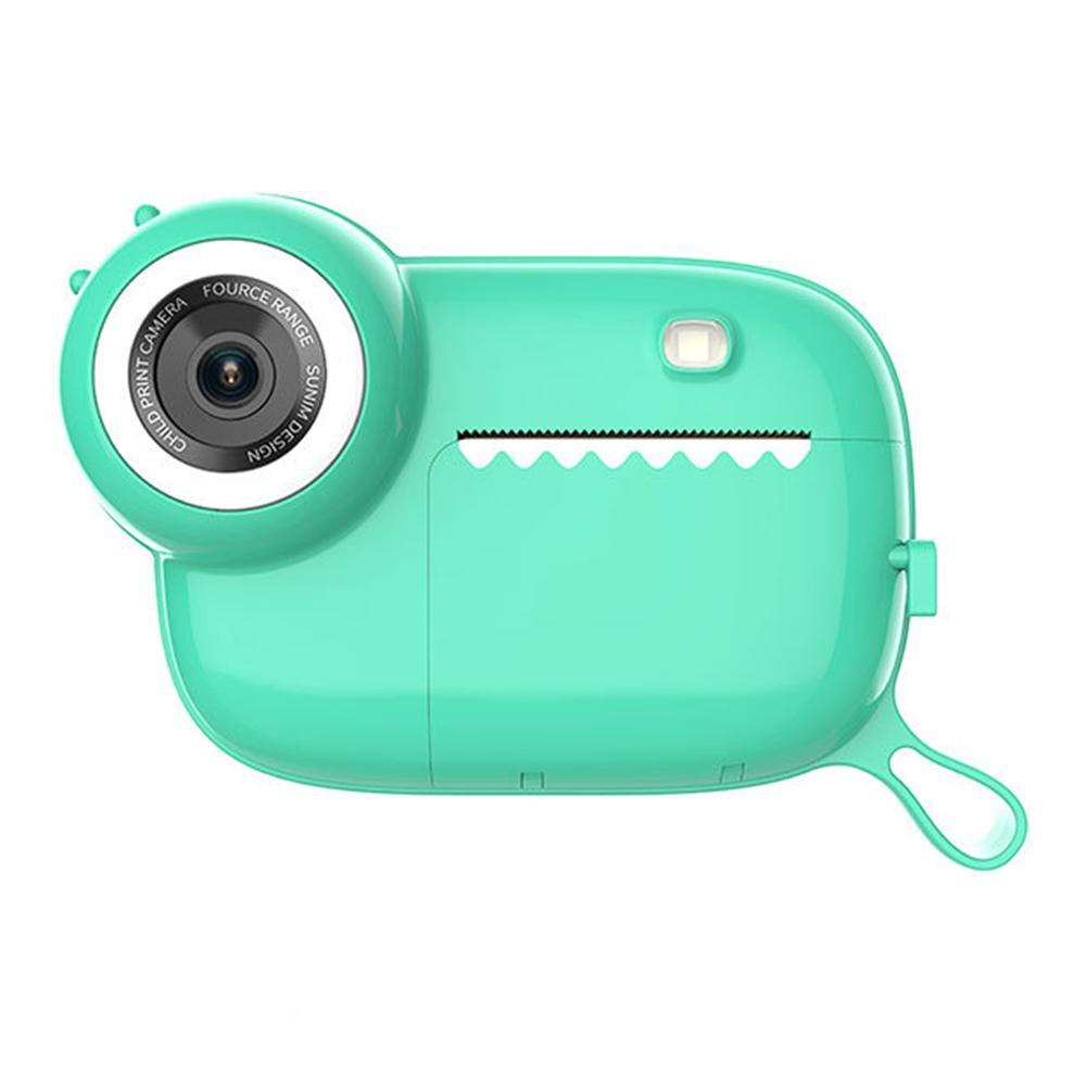 Projection Camera Camera Baby Educational Gifts Children Digital Children For Kids Mini Birthday Video Gift Camera Toys Mini Edu enlarge