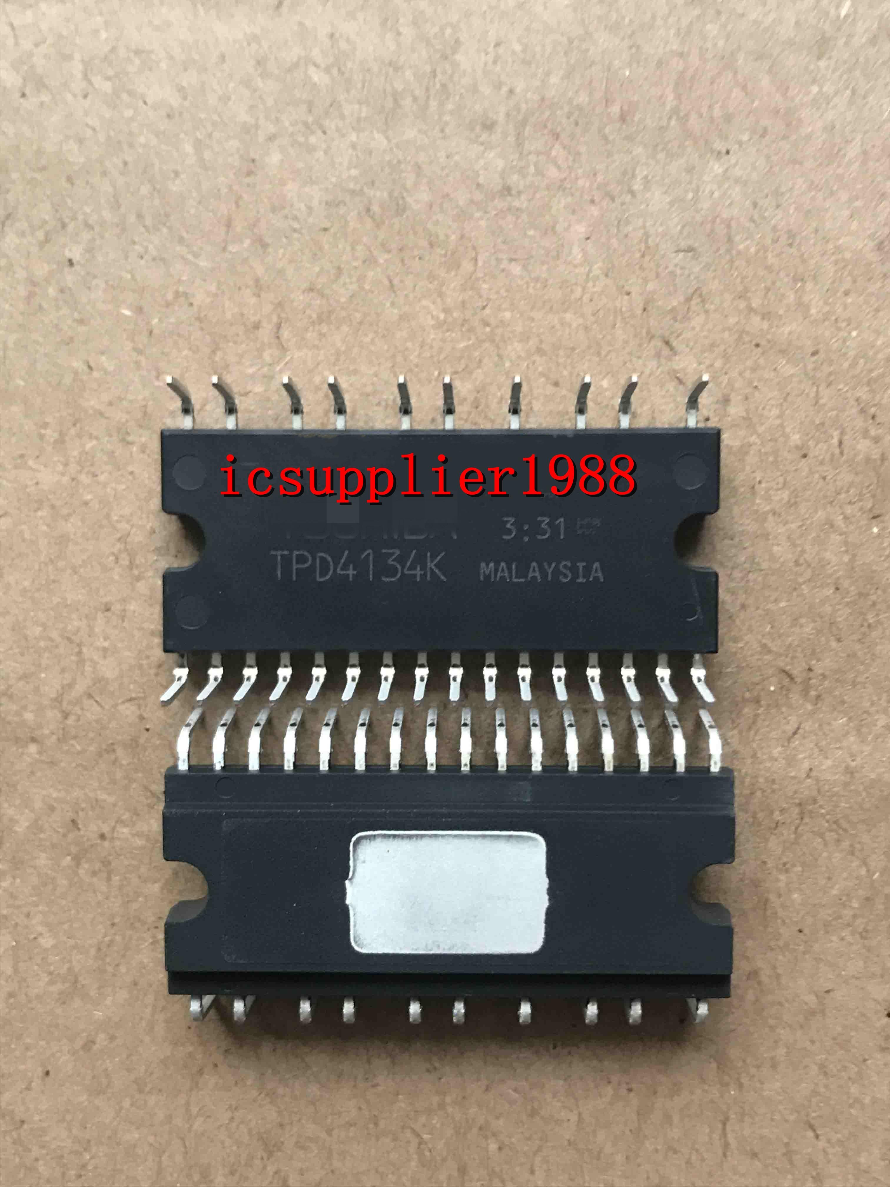 TPD4151AK TPD4151K 250V2A Smart IPM MODULE