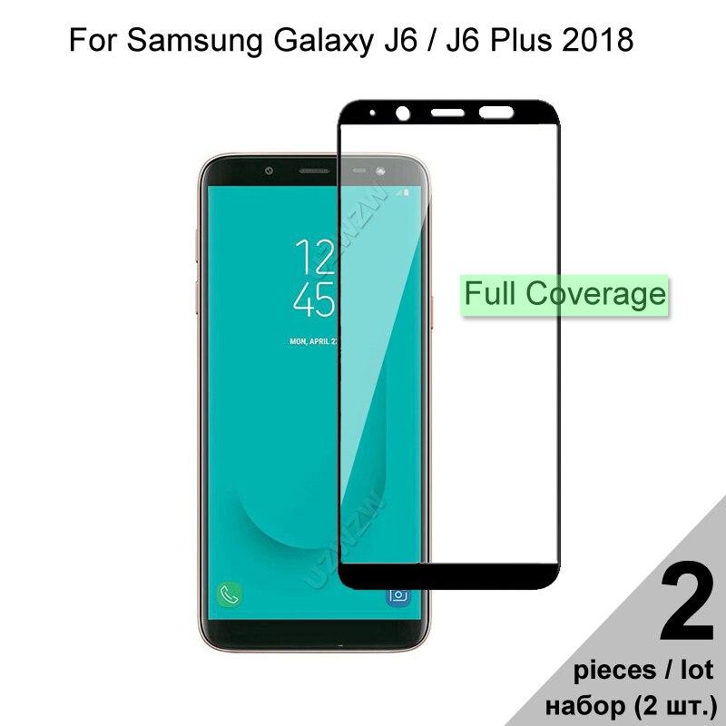 protective-glass-for-samsung-galaxy-j6-plus-j6-2018-full-coverage-tempered-glass-for-samsung-galaxy-j6-plus-2018-j6-2018