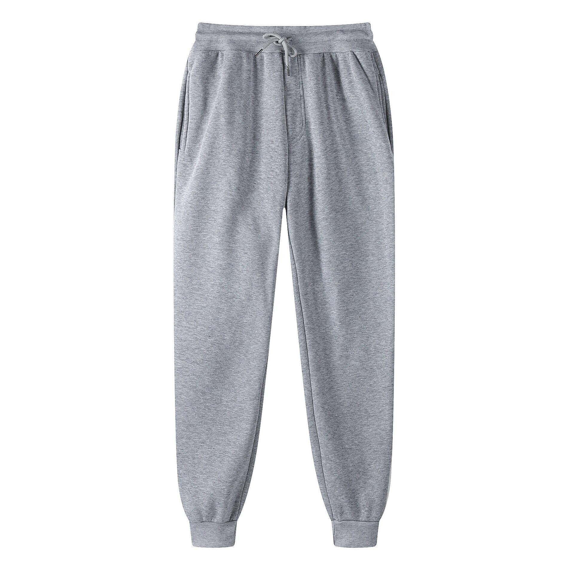 Мужская одежда, зимняя повседневная одежда для бега, осенняя одежда, спортивная одежда