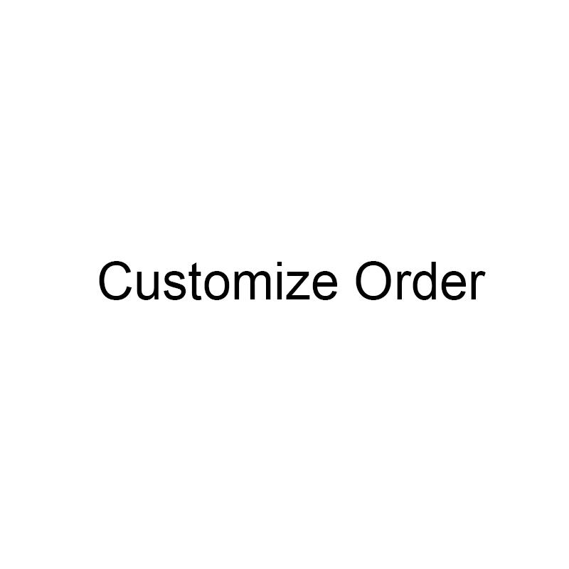 Customize Order-produits identiques à la commande 3010554951252541