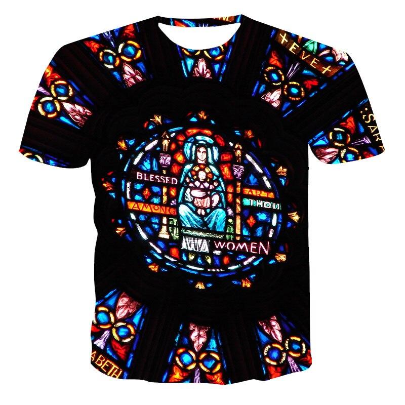 T-shirts para homem 3d verão moda t-camisa masculina impressão camiseta punk heren camiseta oversize anime roupas harajuku tie dye