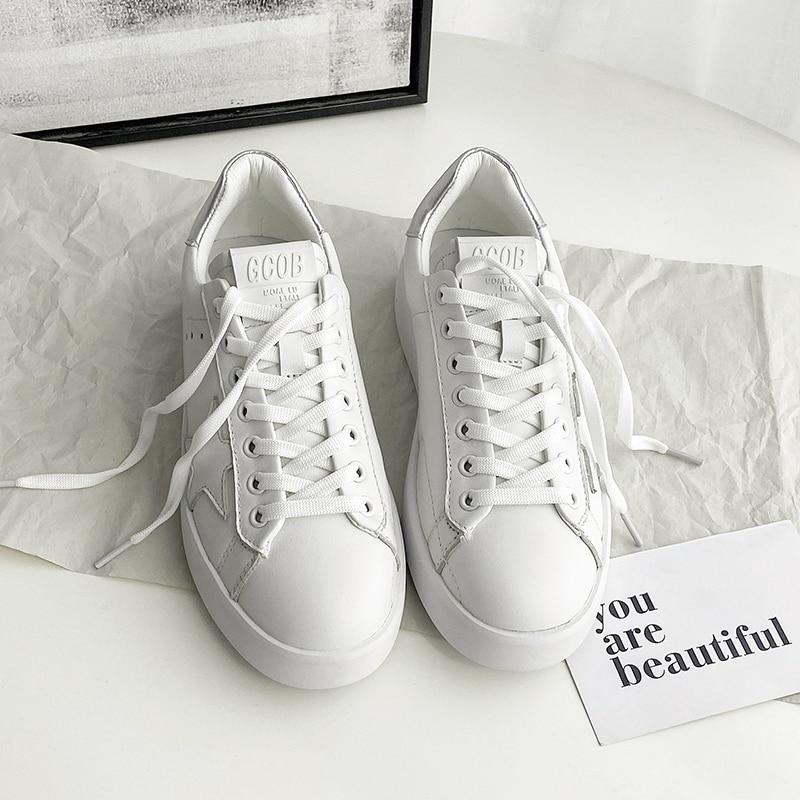 sneakers-con-plateau-da-donna-sneakers-in-vera-pelle-sneakers-bianche-e-robuste-scarpe-bianche-sneakers-casual-scarpe-vulcanizzate-da-donna